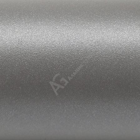 Краска порошковая гладкая металлик глянцевая RAL9007 PP PARLAK 09698.09007