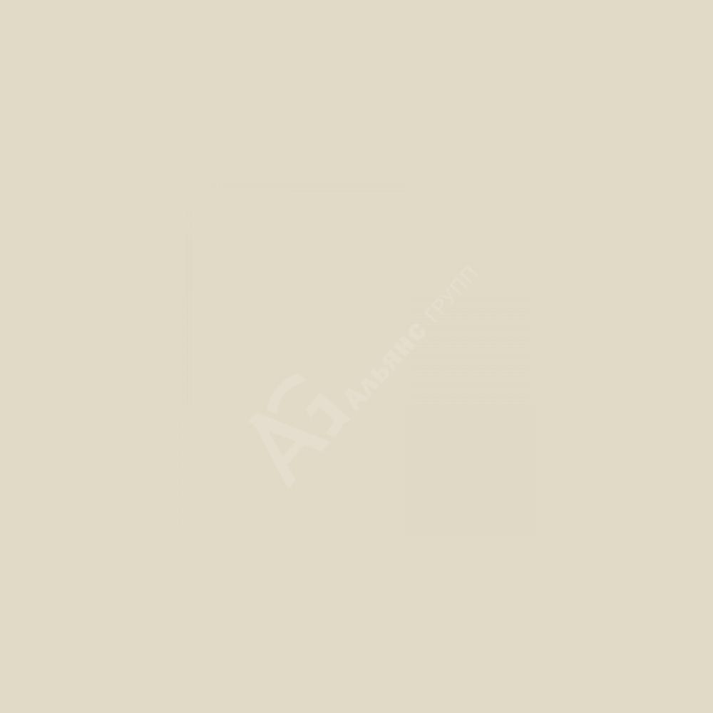 Порошковое полиэфирное покрытие RAL1013 PP-PARLAK 25кг,09088.X1013