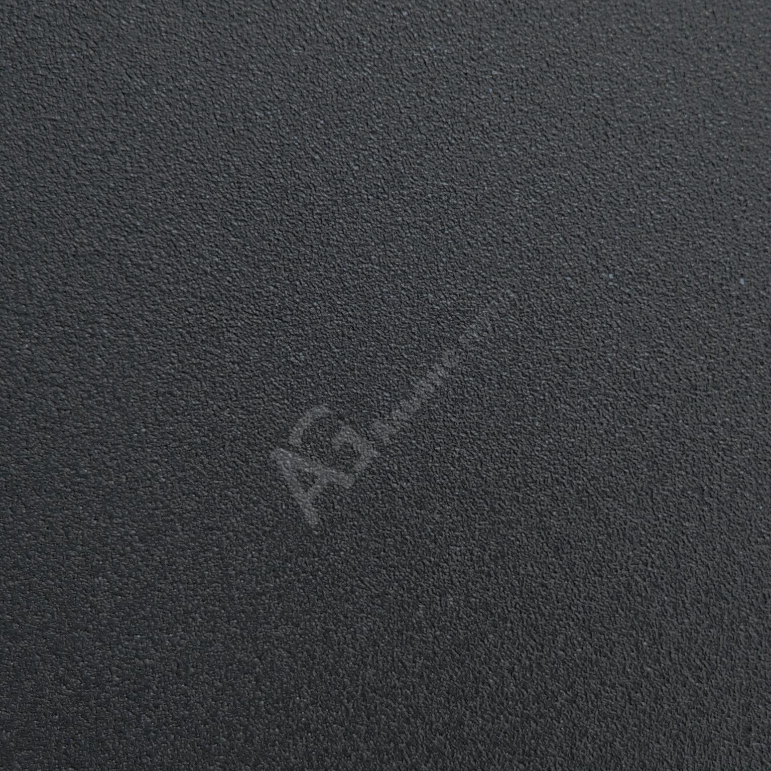 Порошковое полиэфирное покрытие RAL7016 PP-PARLAK 25кг, 09088.X7016-R188LT