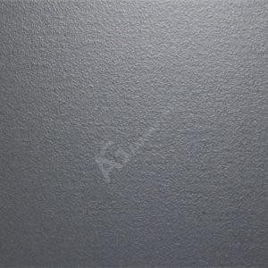Порошковое полиэстеровое покрытие RAL7024 PP PARLAK 25кг,09098.07024/07024-R18GLT