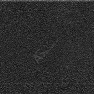 Краска порошковая муар 9005 черный TEXNE51 PE-TEXTURE 25кг, 04410.0NE51