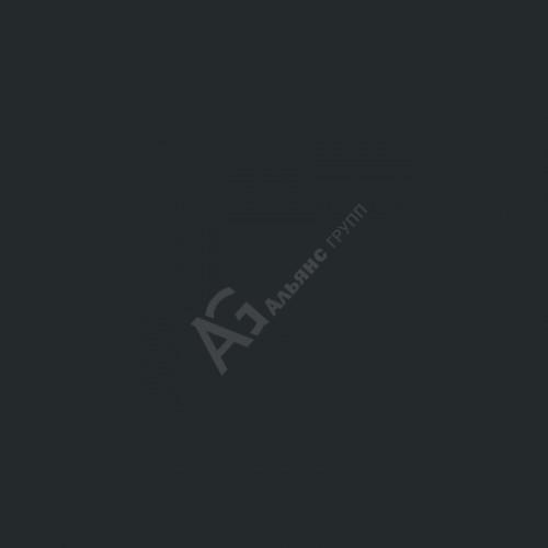 Порошковая краска RAL 7024 (Графитовый серый) полиэфирная гладкая глянцевая/25кг