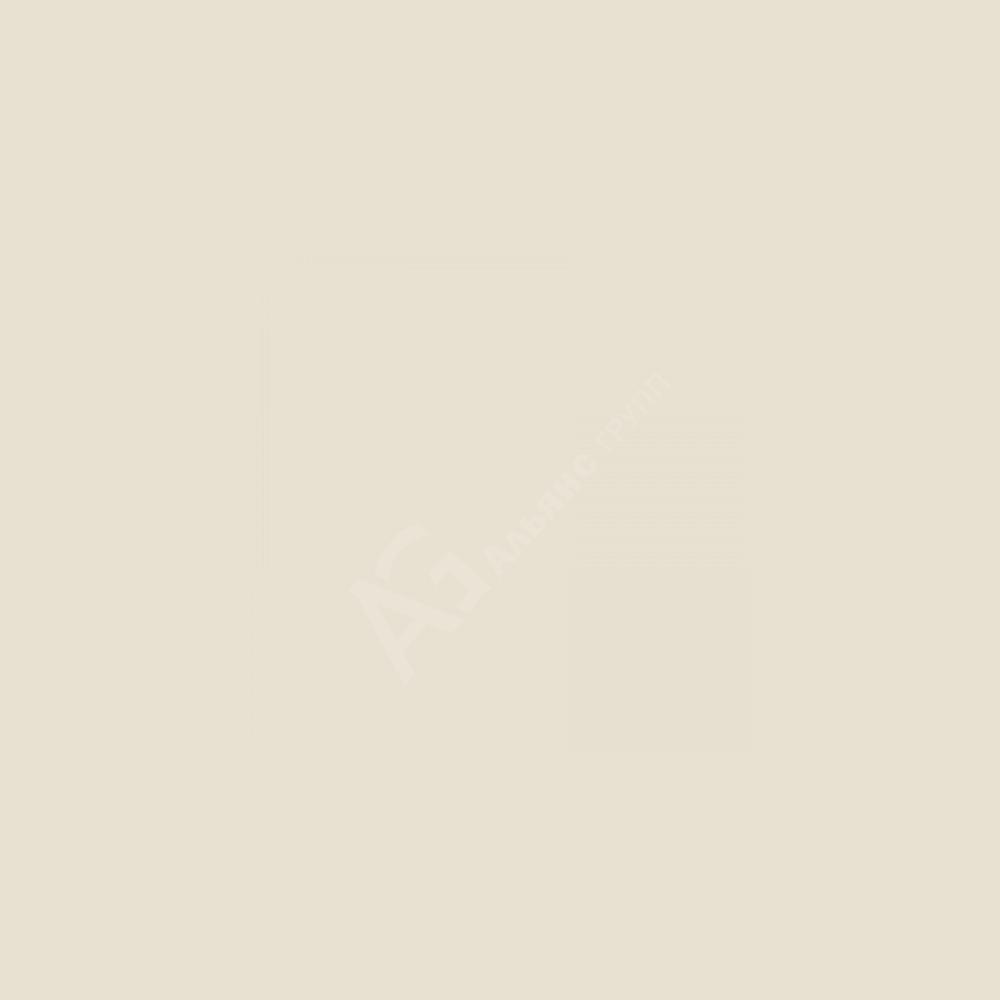 Порошковое полиэфирное покрытие RAL9001 PP-PARLAK 25кг, 09088.X9001