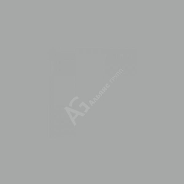 Краска порошковая серый металлик гладкая RAL9006 PPE-PARLAK 25кг, 08698.i9006-R18GMC