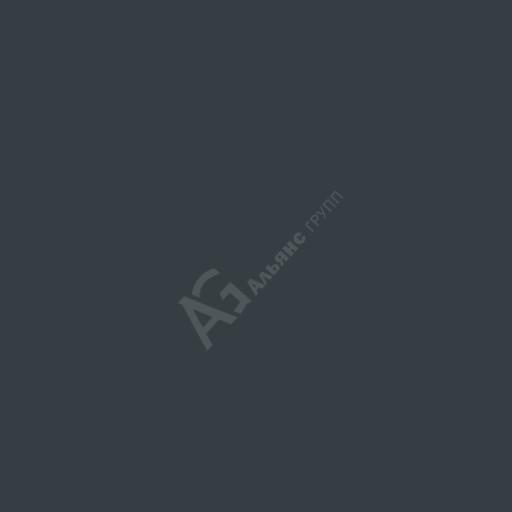 Краска порошковая полуматовая RAL7016 PP30GLOS 09038.07016/07016-R183LT