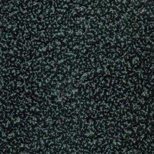"""Порошковая краска """"антик зеленый на черном"""" 426 полиэфирная/20кг"""