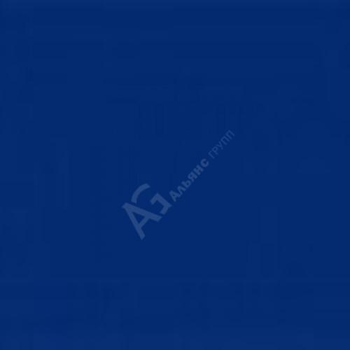 Порошковая краска RAL5010 (Горечавково-синий) полиэфирная гладкая глянцевая/25 кг