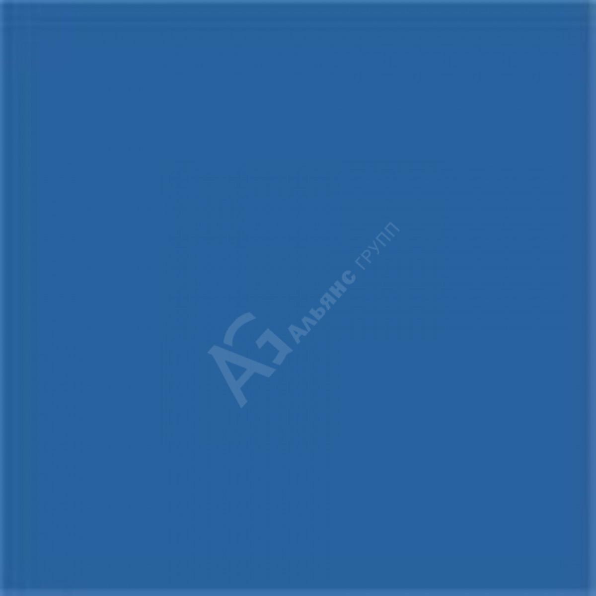 Порошковая краска RAL 5017 (Транспортный-синий) полиэфирная глянцевая/25кг