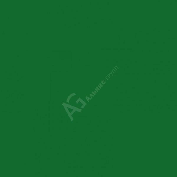 Краска порошковая RAL6029 (Мятно-зеленый) полиэфирная гладкая глянцевая