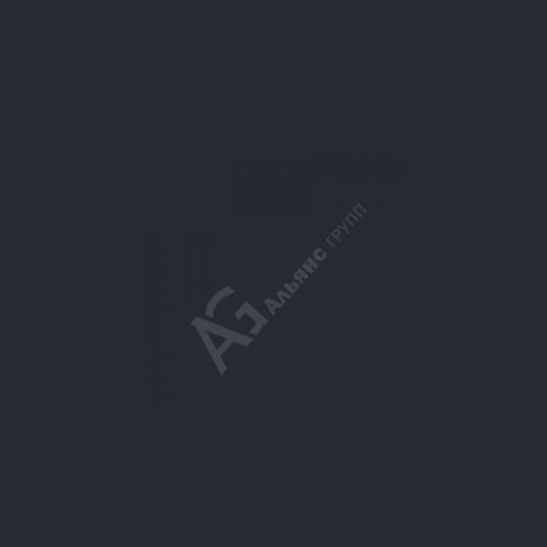 Порошкова краска RAL 7021 (Черно-серый) полиэфирная глянцевая