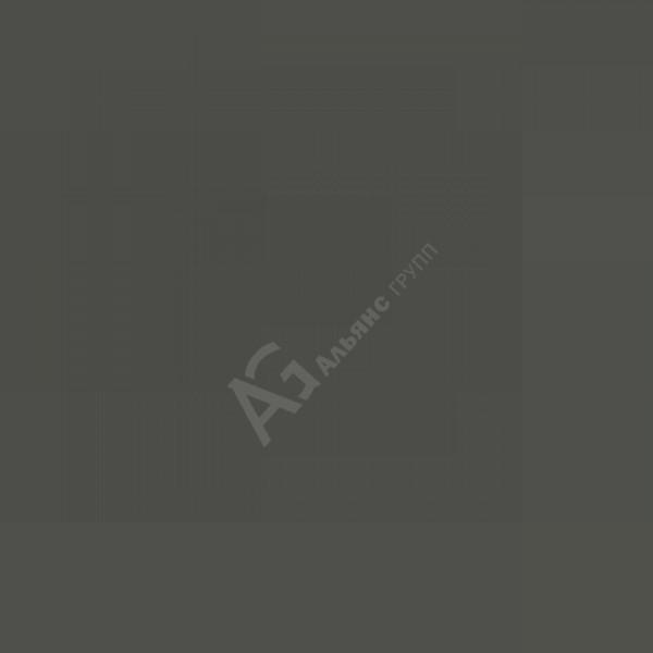 Порошковая краска RAL 7022 (серая умбра) полиэфирная глянцевая/ 25кг
