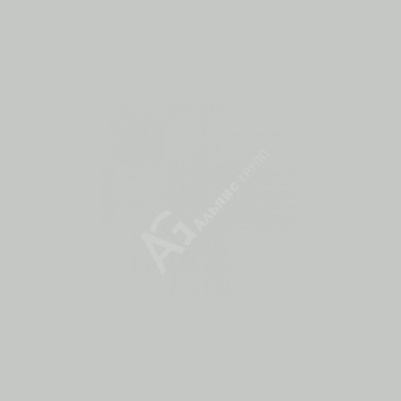 Порошковое полиэстеровое покрытие RAL7035 PP MAT 25кг, 09038.07035/07035-R183LT