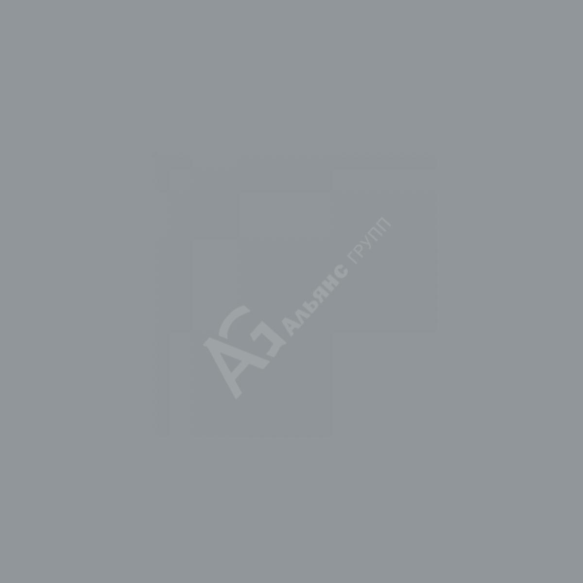 Порошковое полиэфирное покрытие RAL7045PP-PARLAK 5кг, 09088.X7045/X7045-R188LT