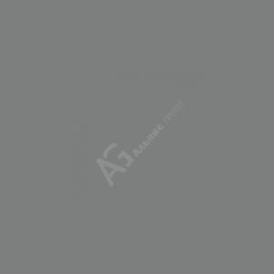 Порошковое полиэстеровое покрытие RAL7037 PP-PARLAK 25кг,09098.07037/07037-R18GLT