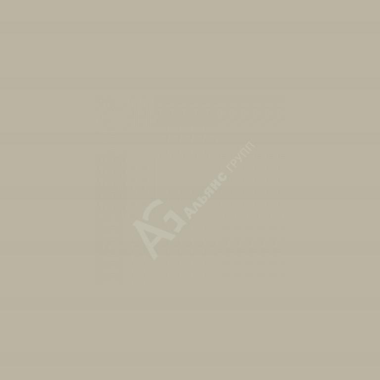 Порошковое полиэстеровое покрытие RAL7044 PP-PARLAK 25кг, 09098.07044/07044 – R18GLT