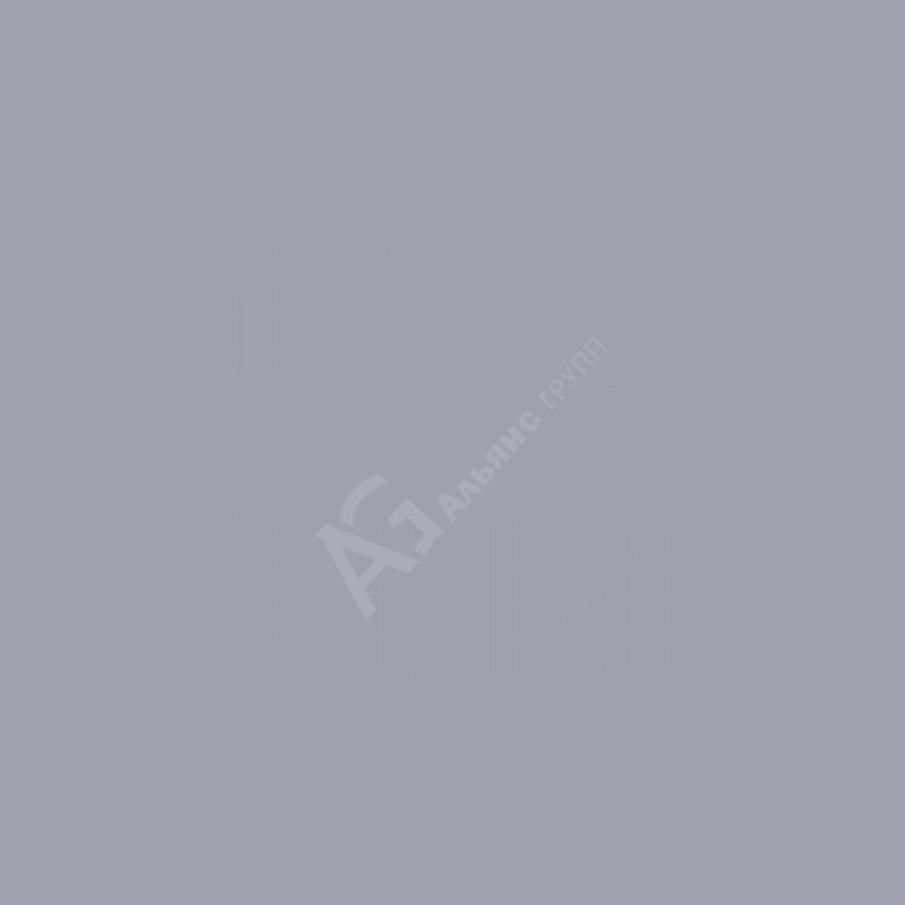 Порошковая краска RAL7040 (Серое окно) полиэфирная гладкая глянцевая/25 кг