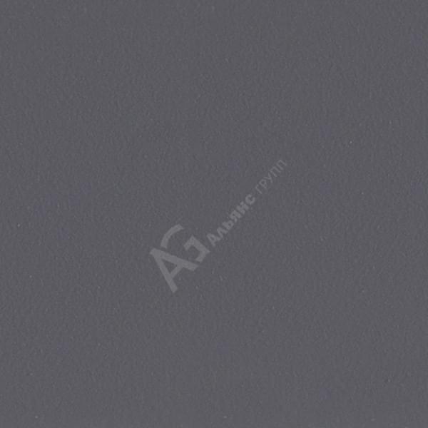 Порошковое полиэстеровое покрытие RAL7015 PP-PARLAK 25кг, 09098.07015/07015-R18GLT