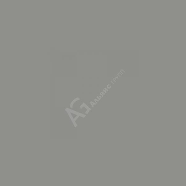 Порошковая краска RAL 9007 ( Темно-алюминиевый металлик) полиэфирная глянцевая/25кг