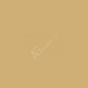 Порошковая краска RAL1001 (Бежевый) полиэфирная глянцевая/25кг