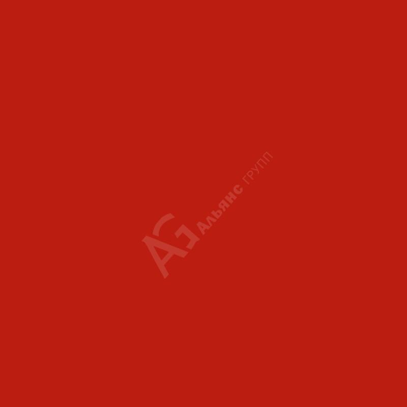 Порошковое полиэфирное покрытие RAL3020 PP-PARLAK 25кг,09088.X3020/X3020-R188LT
