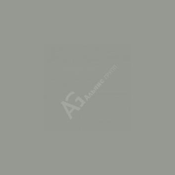 Порошковая краска RAL 7038 (Агатовый серый) полиэфирная гладкая глянцевая/25кг