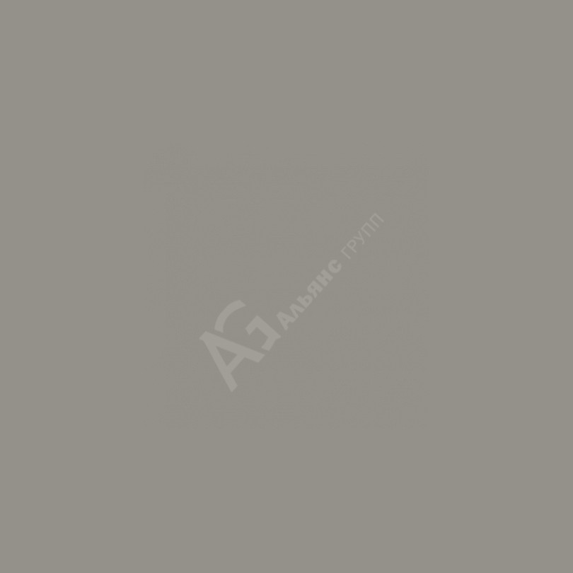 Порошковое полиэстеровое покрытие RAL 7030 PP-PARLAK, 09098.07030/07030-R18GLT