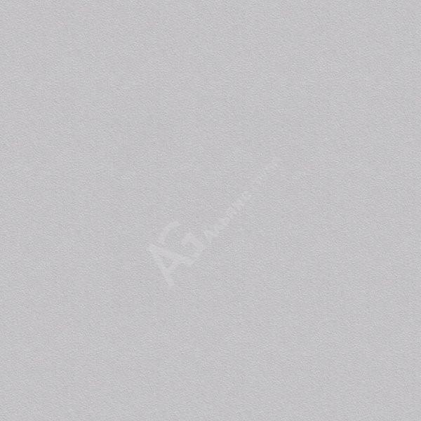 Порошковое полиэстеровое покрытие RAL7047 PP-PARLAK 25кг,09098.07047