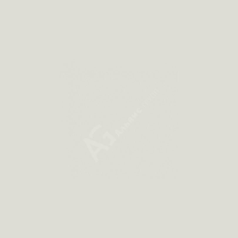 Порошковое полиэфирное покрытие RAL9002 PP-PARLAK 25кг, 09088.X9002