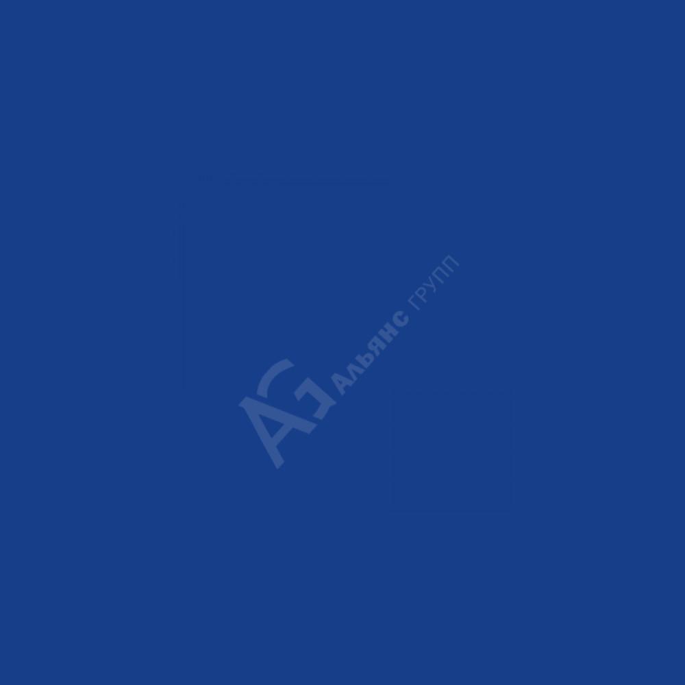 Порошковое полиэстеровое покрытие RAL5005 PP-PARLAK, 09088.X5005/X5005