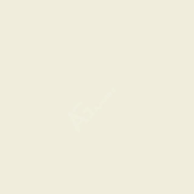 Порошковая краска RAL9003 (Сигнал белый) полиэфирная муар