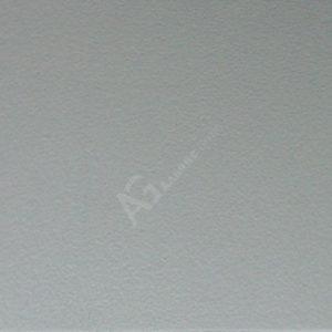 Порошковое полиэстеровое покрытие RAL9006 PP -MAT 25кг,09630.09006/09006-R203MT