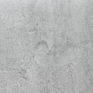 Белая скала LS 00 941-2