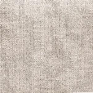 Букле крем ТХ 00 402-2